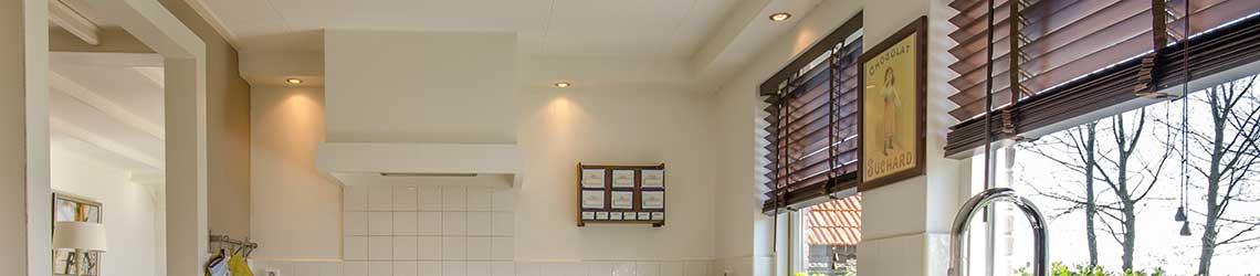 aluzje drewniane bambusowe aluminiowe na wymiar sklep internetowy rolety online. Black Bedroom Furniture Sets. Home Design Ideas